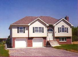 Custom Homes And Building Systems By Eddie Smith Contracting Services
